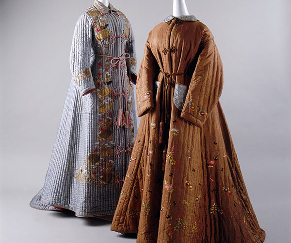 history-of-the-worlds-clothing4