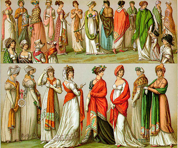 history-of-the-worlds-clothing5