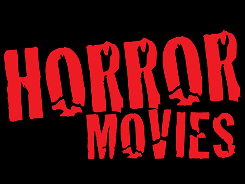 horror-genre-iran-cinema2