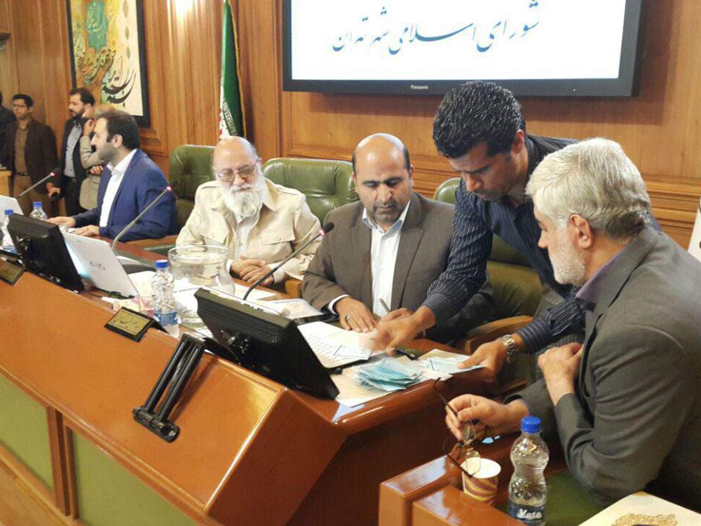 mehdi-chamran3