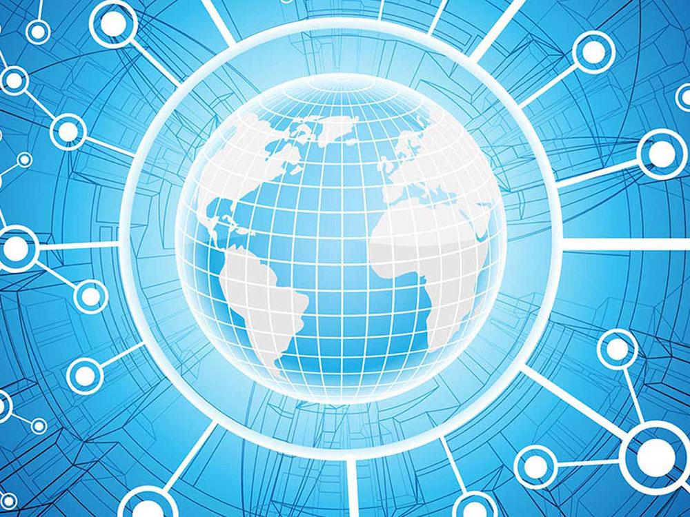 national-information-network3