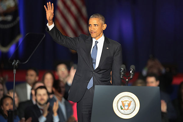 obamas-farewell-speech-change-is-possible