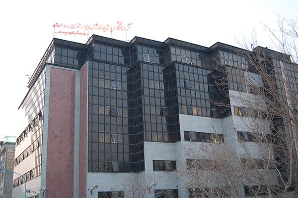 resalat-hospital