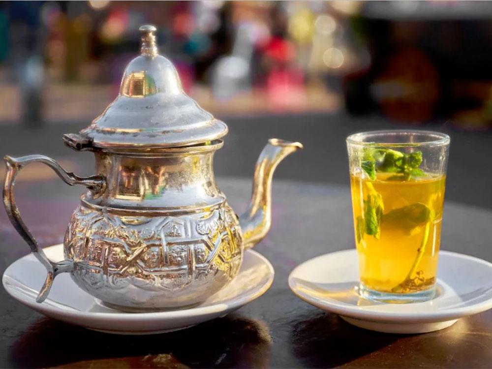 slimming-herbal-tea1