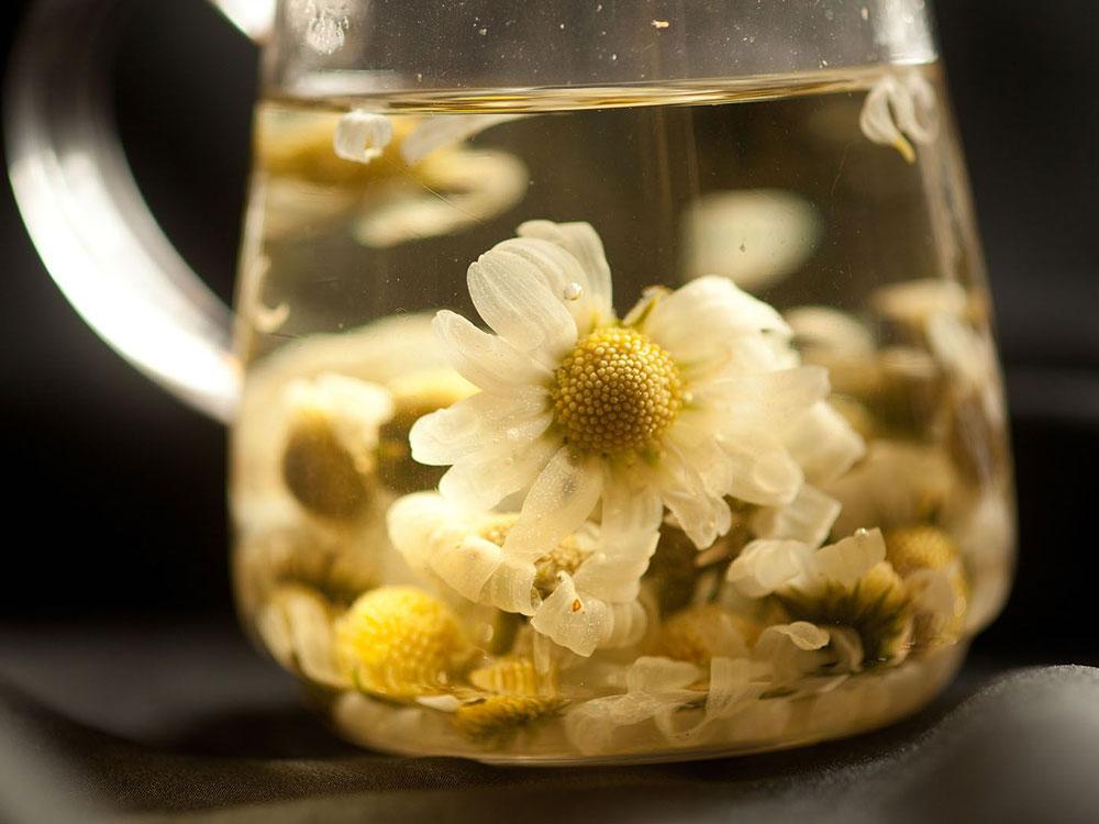 slimming-herbal-tea3