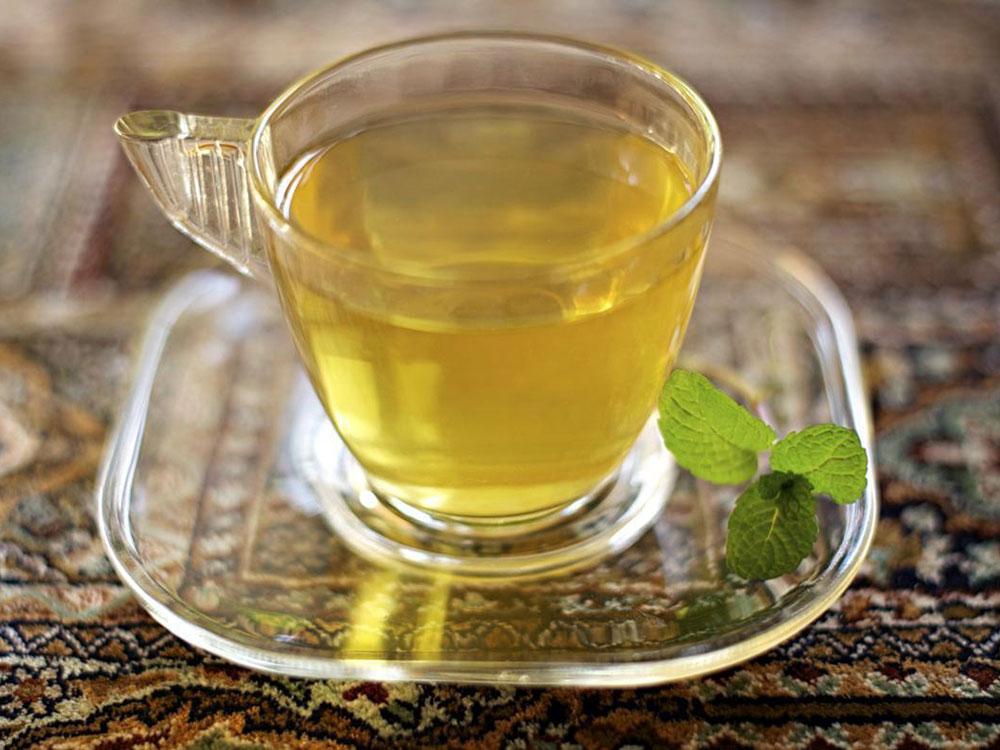 slimming-herbal-tea4
