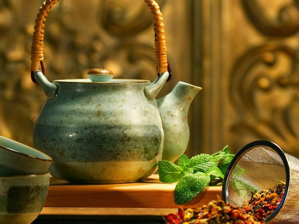 slimming-herbal-tea5