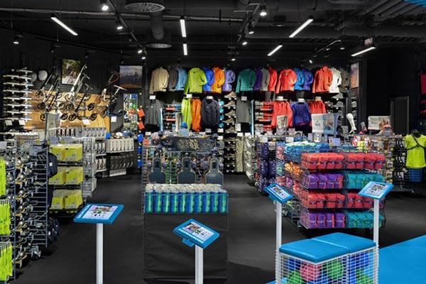 sporting-goods-shop1