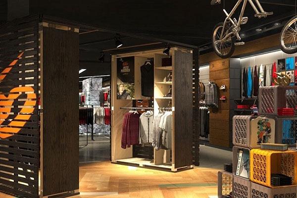 sporting-goods-shop12