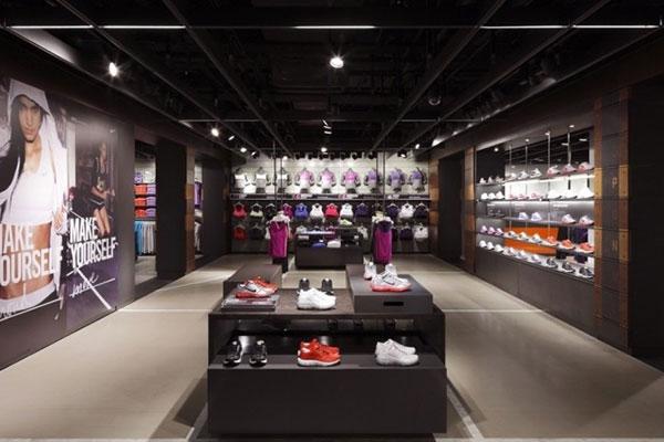sporting-goods-shop9