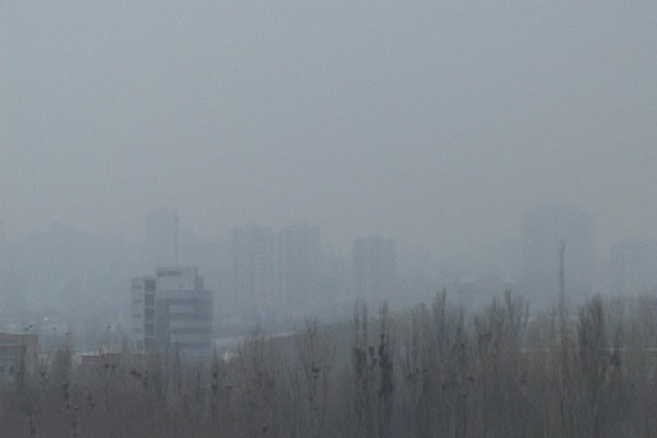 tabriz-evening-schools-were-closed-due-to-air-pollution