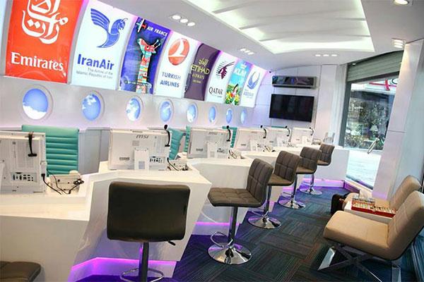 travel-agency1