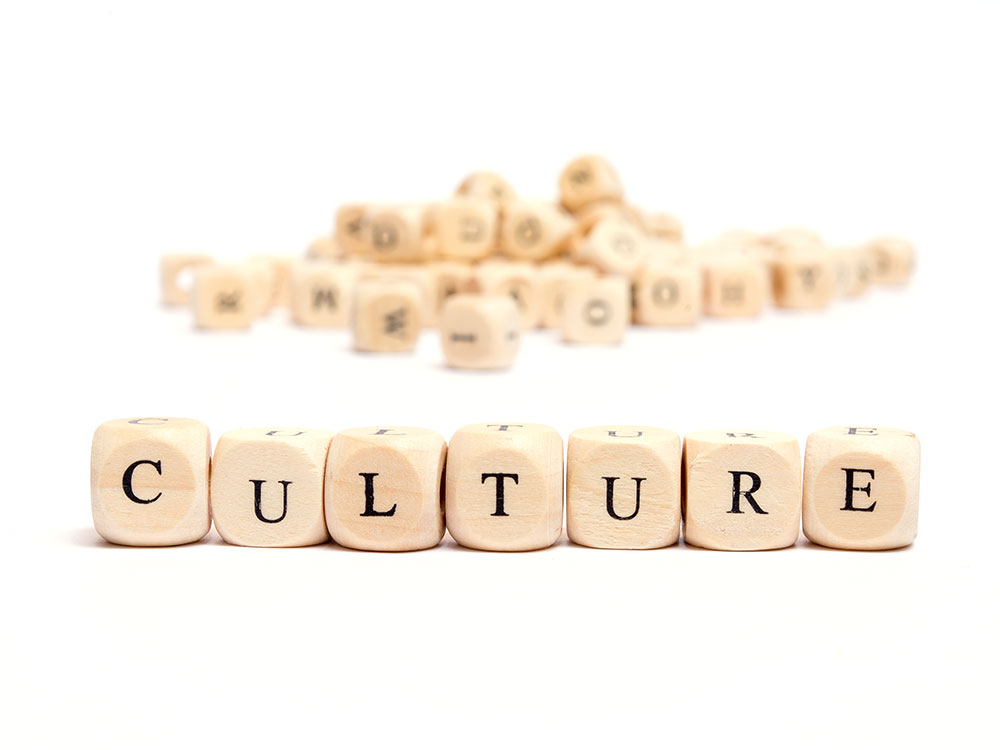 what-is-culture-and-art