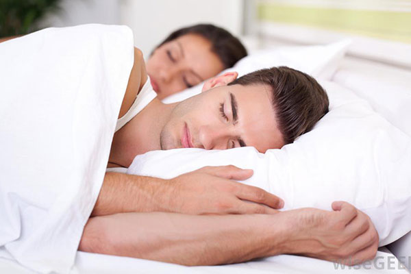 which-side-should-we-sleep4