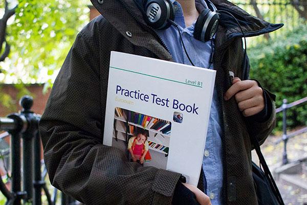 authentic-english-exams2