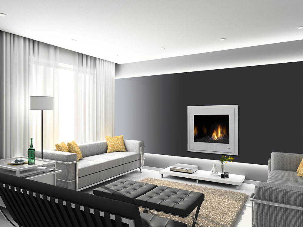 benefits-gas-fireplaces
