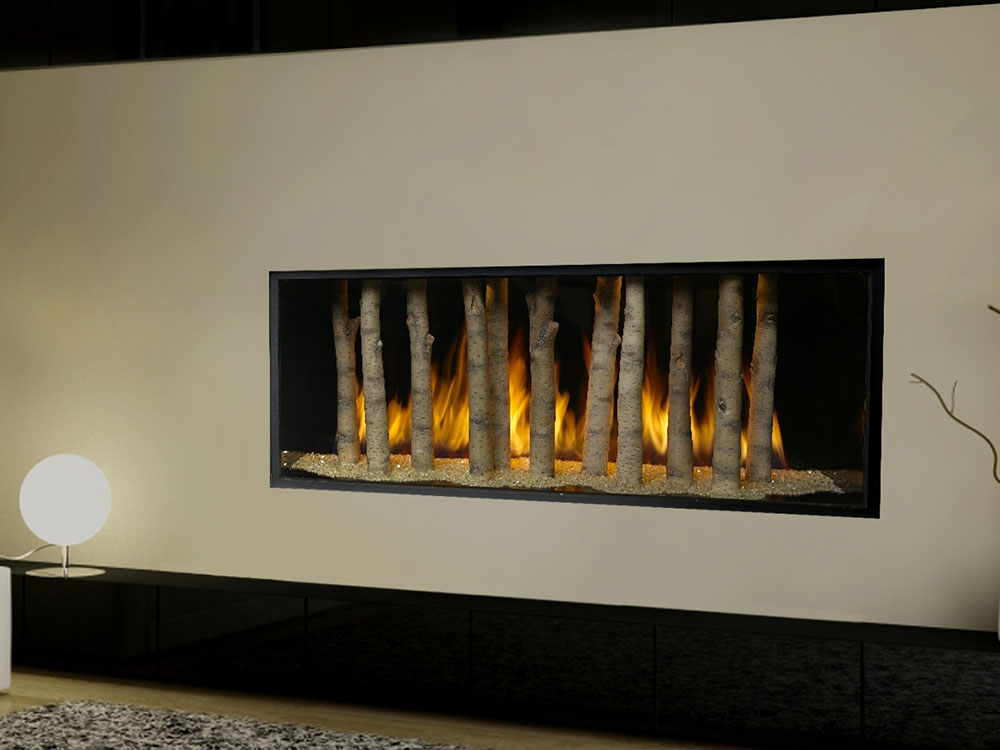 benefits-of-gas-fireplaces
