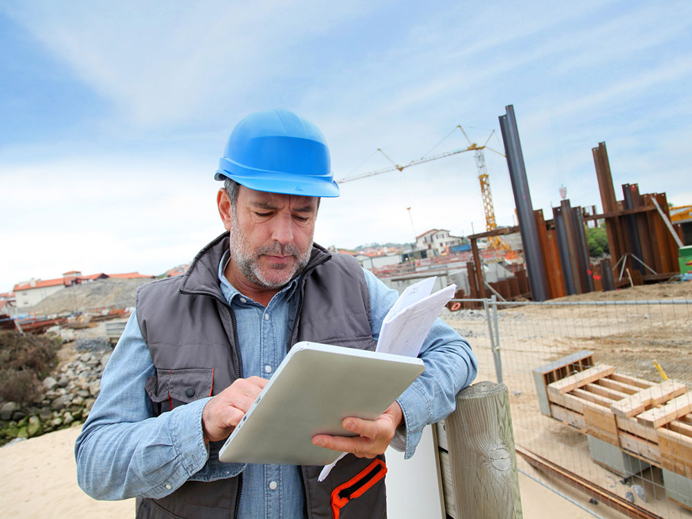 building-managing-contract-implementation2