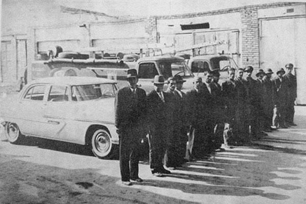 firefighter-history