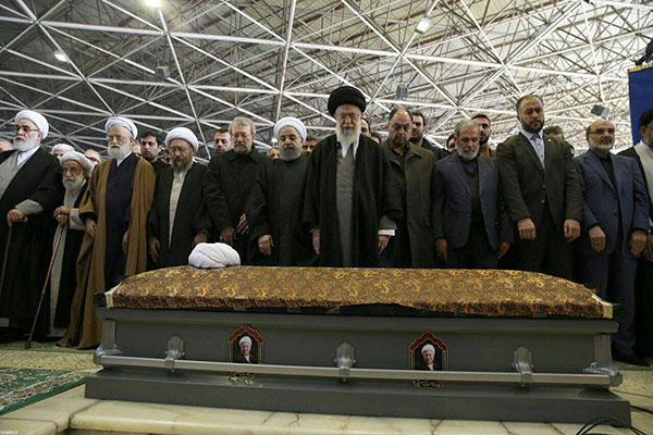 funeral-pray