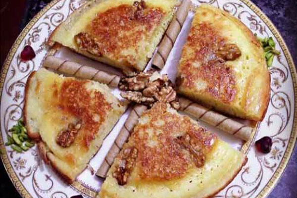 hot-dishes-suitable-for-winter3