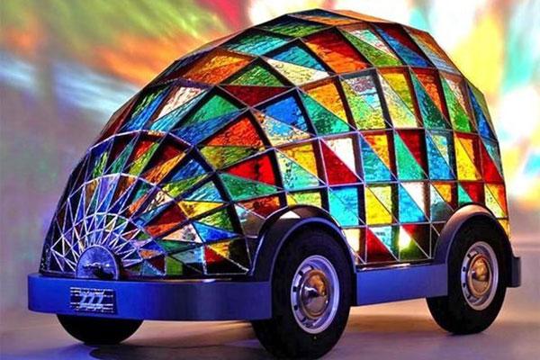 nap-car