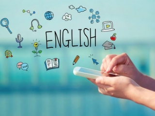 بهترین آموزشگاه های زبان انگلیسی