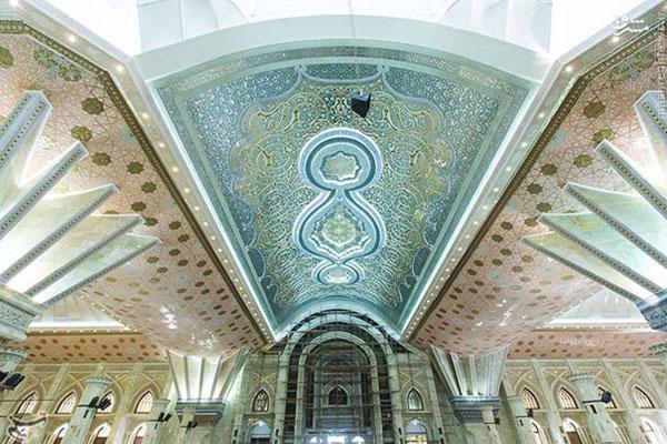 shrine-to-imam-khomeini3