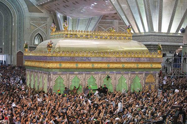 shrine-to-imam-khomeini5