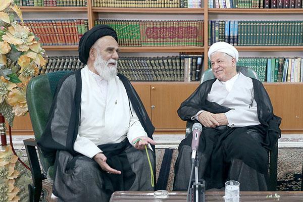 the-last-photos-of-rafsanjani