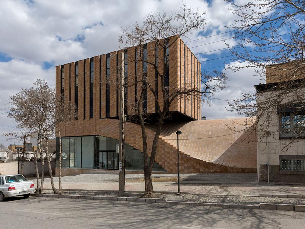useful-life-of-buildings-in-iran1