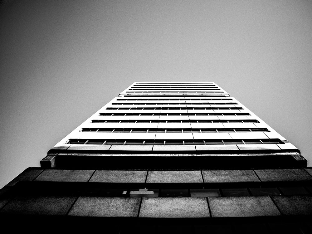 useful-life-of-buildings-in-iran2