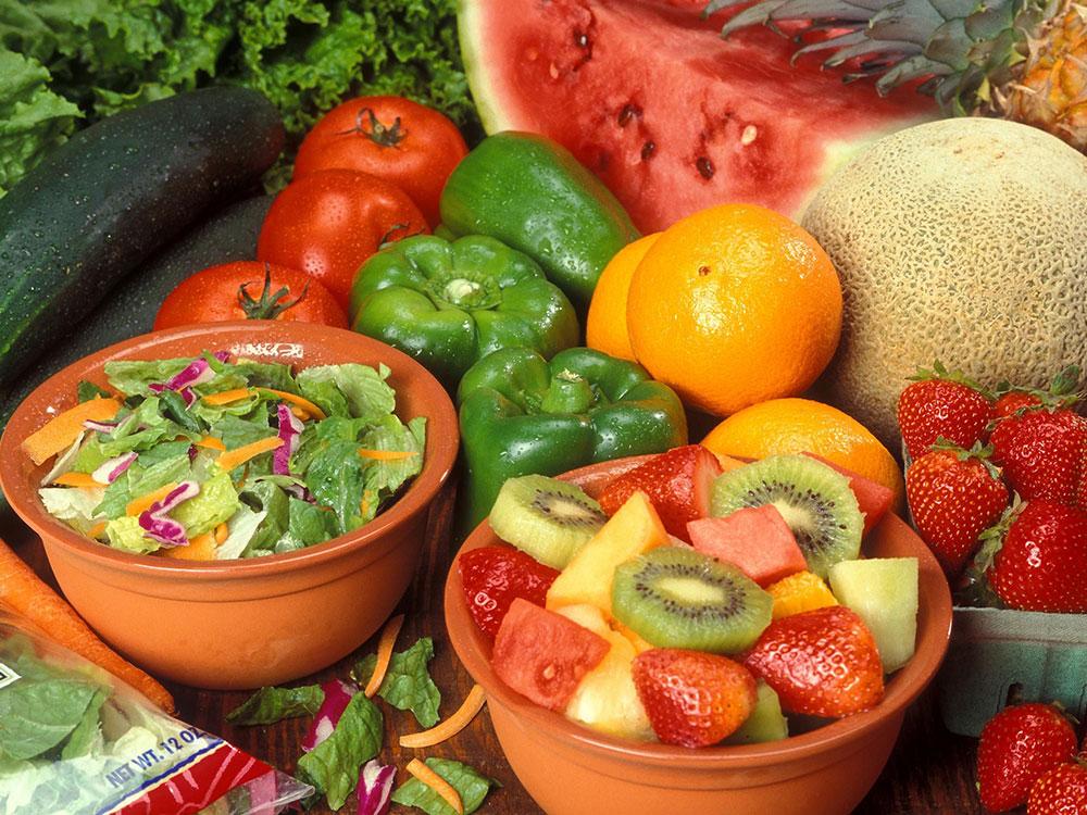 weight-loss-diet1