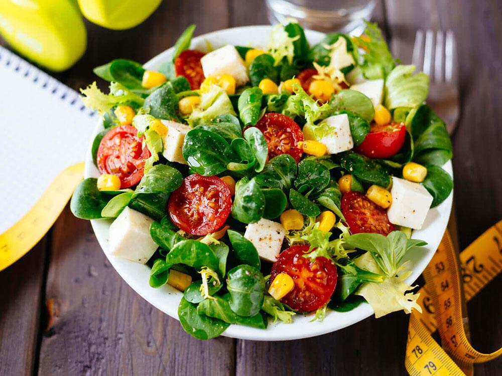 weight-loss-diet3