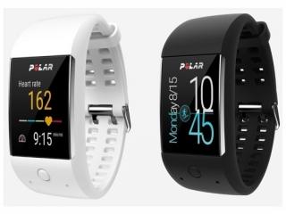 ساعت های هوشمند M600 پولار اندروید ور 2.0 دریافت می کنند