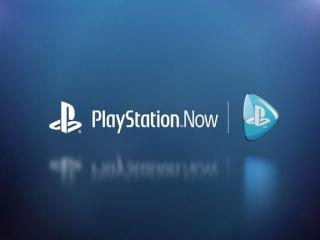 پایان پشتیبانی PS3 و PS Vita از پلی استیشن Now