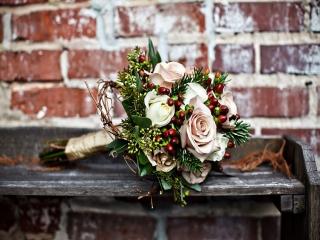 برگزاری جشن و مراسم عروسی در چه ایامی مناسب نیست؟