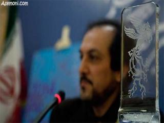 لیست کامل فیلمهای جشنوارهی فجر