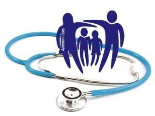 13 میلیون نفر از جمعیت کشور فاقد هر نوع پوشش بیمه ای هستند
