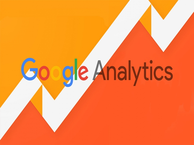 گوگل گوگل آنالیتیکس چیست؟