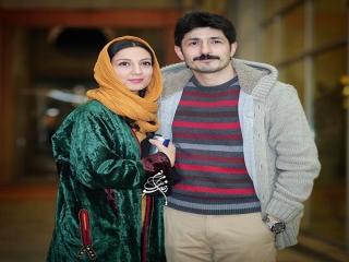 تصاویر دیدنی 19 بهمن 95