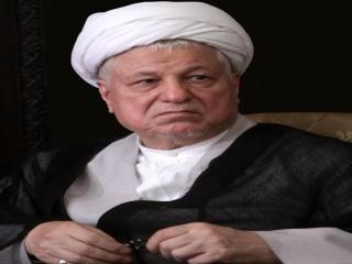 40 روز گذشت؛ نام هاشمی رفسنجانی هنوز بر بزرگراه یا خیابانی در تهران ننشسته است...