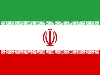 معنای پرچم کشورهای مختلف