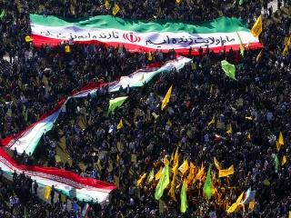 پیام رسا ایران به مردم جهان