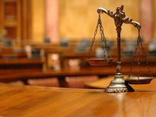 عدل ایران ، پیگیری پرونده قضایی و دادگستری