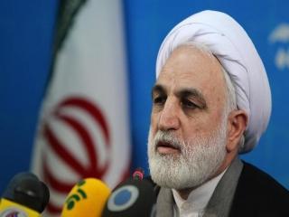 مرخصی مهدی هاشمی استثنا نیست/ بازداشت دو نفر در حادثه پلاسکو