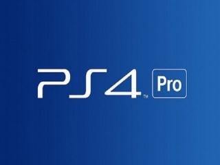 فروش بیشتر PS4 Pro نسبت به PS4 Slim