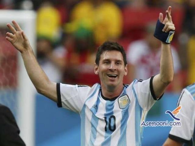 آرژانتین 0 هلند 0(4 – 2در پنالتی) – گزارش بازی جام جهانی
