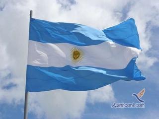 آشنایی با کشور آرژانتین