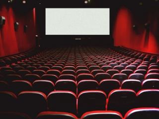 بلیت سینما احتمالا 20 هزار تومان می شود
